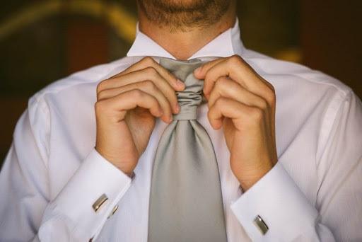 caro sposo è il tuo momento