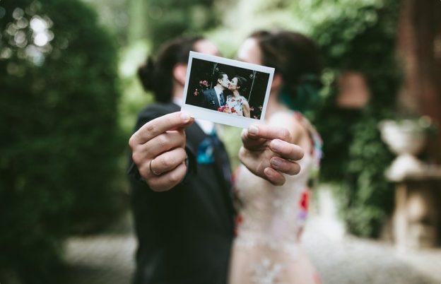 Il fotografo perfetto