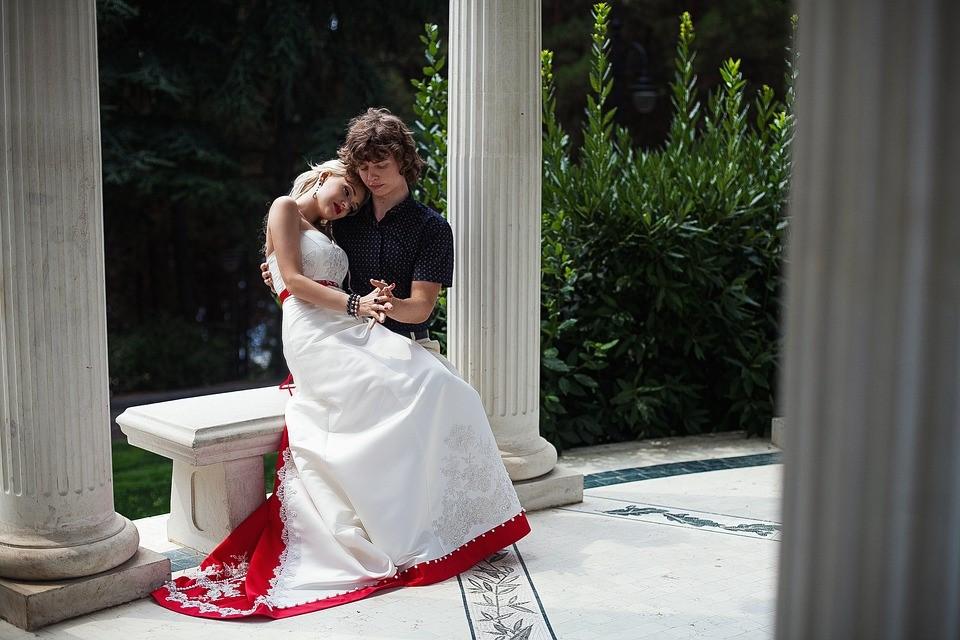 Abiti da Sposa a Bergamo